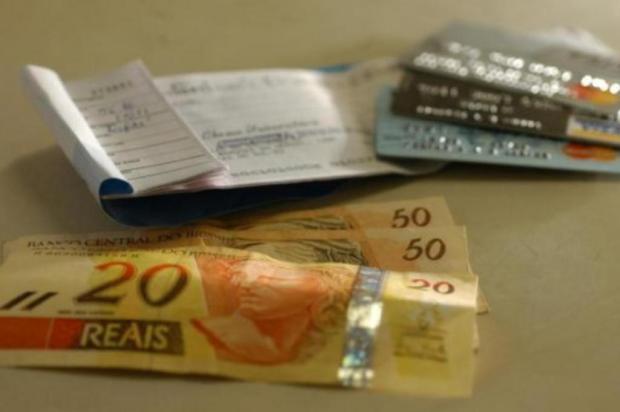 Novas regras para o cheque especial Porthus Junior/Agencia RBS