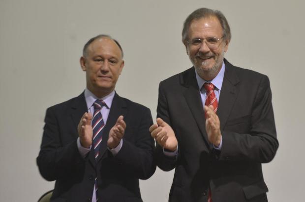 Pré-candidato do PT ao governo do Estado visita Bento Gonçalves e Caxias do Sul Fabio Rodrigues Pozzebom/Agência Brasil,Divulgação