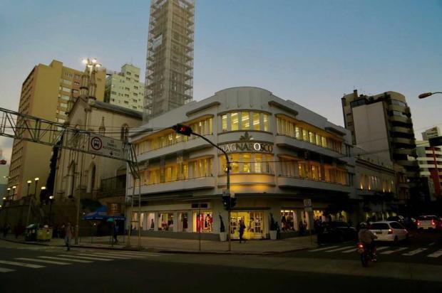 Magnabosco, de Caxias, projeta crescimento de 20% em 2018 Duda Mangoni/divulgação
