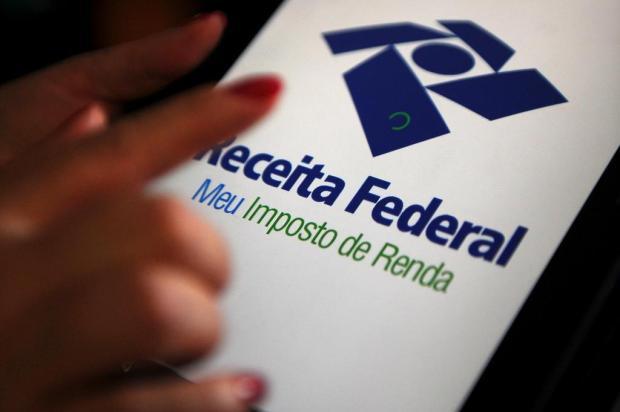 Não declarou o Imposto de Renda? Saiba o que fazer agora Felipe Nyland/Agencia RBS