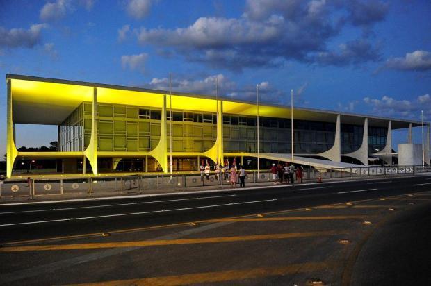 Conheça os 22 pré-candidatos para o Planalto Diego Vara/Agencia RBS