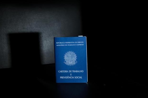 Ciee Caxias tem 120 vagas disponíveis para estágio Marco Favero/Diário Catarinense