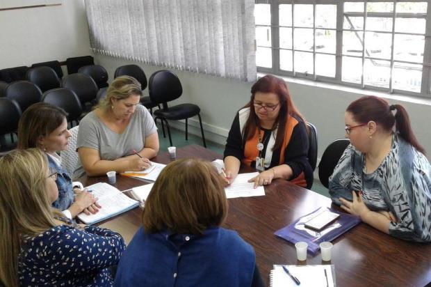 Alunos em escolas até2 km de casa é inviável em Caxias do Sul Lizie Antonello/Agência RBS