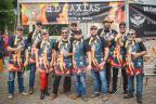 Barbecue Festival reuniu apreciadores e churrasqueiros no Largo da Estação Férrea Rafael Sartor / Divulgação/Divulgação