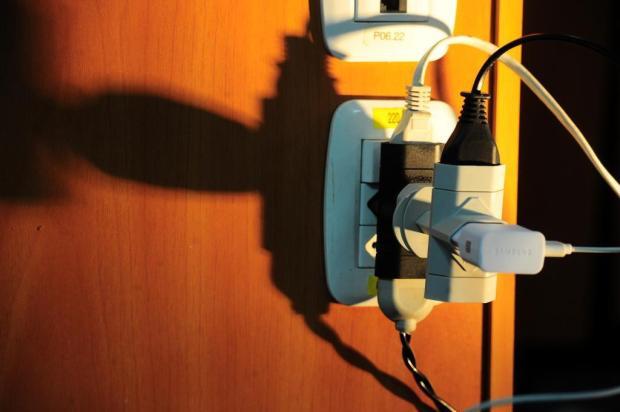 Reajuste de 19,5% na conta de luz pode frear produção industrial na Serra Gaúcha Porthus Junior/Agencia RBS