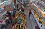 Mais consumidores optam por pagar compras no supermercado à vista (Jean Pimentel/Agencia RBS)