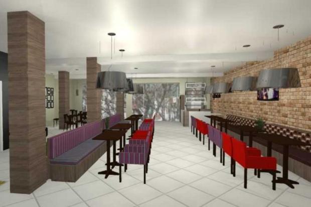 Cafeteria inaugura em Caxias apostando em café colonial aos finais de semana Bruniele Schneider/divulgação