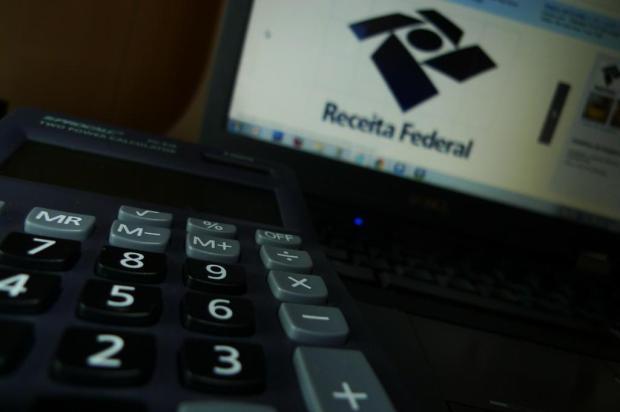 Mais de 3 mil contribuintes de Caxias do Sul caem na malha fina Roberto Scola/Agencia RBS