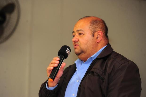 Presidente da UAB, de Caxias do Sul, se desfilia do PT Porthus Junior/Agencia RBS