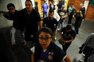 Diário de Mogi: a cidade natal de Neymar cresce por diversos fatores Felipe Nyland/Agencia RBS