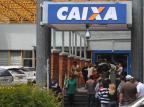 Mais de R$ 135 milhões já foram liberados pela Caixa para saques do FGTS na Serra Roni Rigon/Agencia RBS