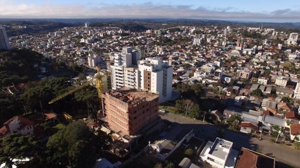 Feira vai impulsionar mercado de imóveis em Caxias /