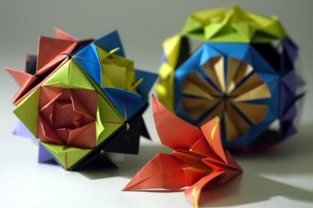 Dia da Criatividade ganha programação neste sábado em Caxias do Sul