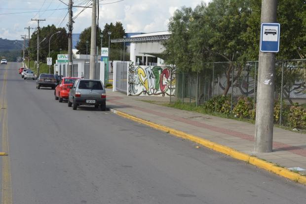 Linha de ônibus entre P.A. 24 Horas e UPA Zona Norte inicia operação no dia 16 de maio, em Caxias Leonardo Portella / Divulgação/Divulgação
