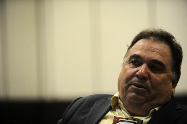 Mercado de água mineral gaúcho cresce 10% ao ano Lucas Amorelli/Agencia RBS