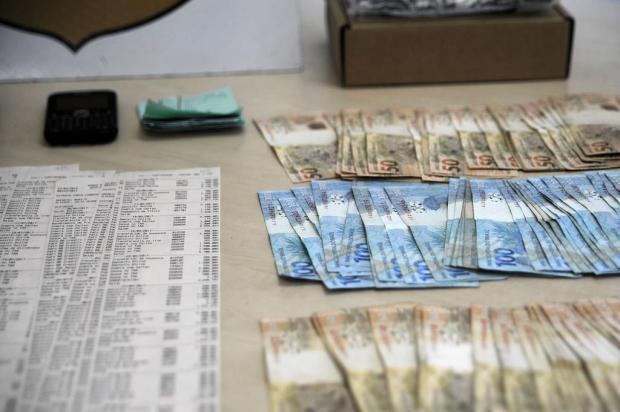 Saiba como funcionava o esquema operado em Caxias e que desviou mais de R$ 20 milhões dos cofres públicos Marcelo Casagrande/Agencia RBS
