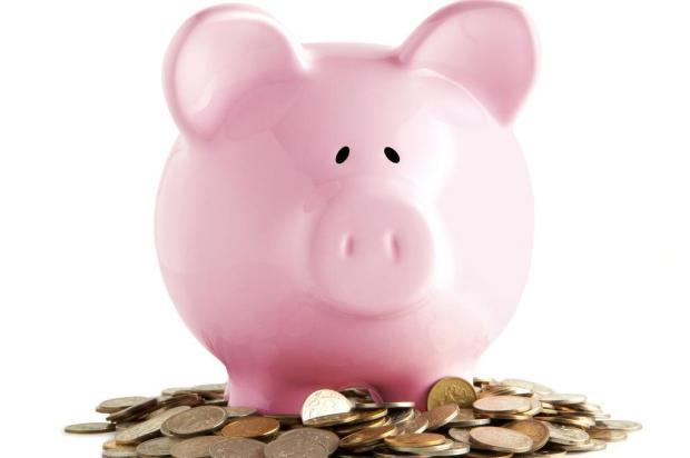 Veja seis dicas para fazer e manter uma reserva financeira Reprodução/Reprodução