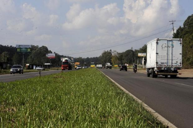 Proposta de redução do perímetro urbano não deve impedir expansão de Caxias do Sul Marcelo Casagrande/Agencia RBS