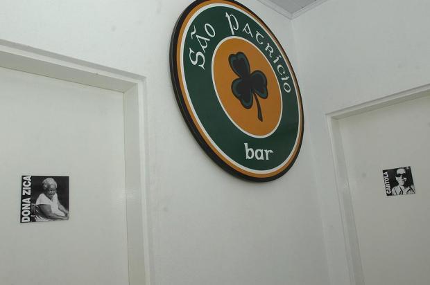 Agenda: São Patrício bar recebe bandas de rock nesta segunda, em Caxias Nereu de Almeida/Agencia RBS