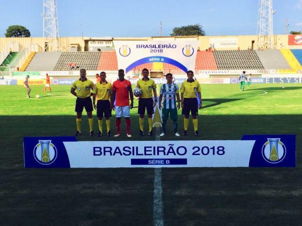 Com gol de ex-Boa, Juventude faz 2 a 1 em Varginha (MG), na sua primeira vitória na competição Federação Mineira de Futebol / Divulgação/Divulgação
