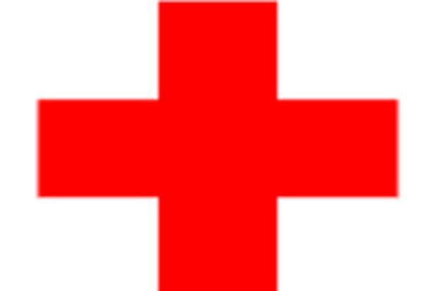Cruz Vermelha do Rio Grande do Sul seleciona voluntários para atuar em desastres naturais reprodução/reprodução