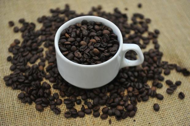 3por4: Sweez promove Coffee Day em Caxias Jean Pimentel/Agencia RBS