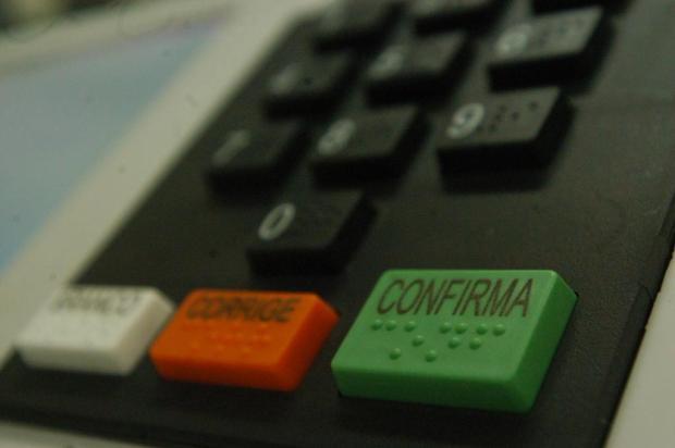 Serra gaúcha tem, pelo menos, 65 pré-candidatos a deputado estadual e federal Artur Moser/Ver Descrição