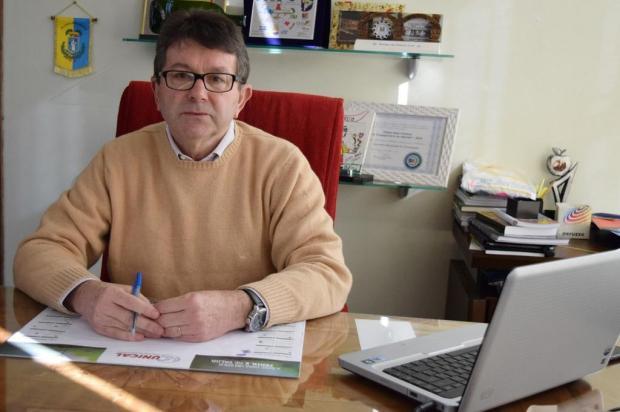"""""""Essa coordenadora de Caxias é um desastre"""", diz prefeito de Veranópolis sobre representante do Estado na área da saúde na Serra Leticia Fracasso/Divulgação"""