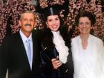 Cinco fotos sobre Viviane Piamolini Gaelzer