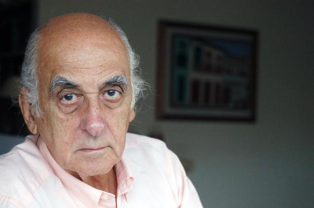 Com escritor Zuenir Ventura entre os convidados, Bento sedia o 2º Congresso Estadual de Cultura Bel Pedrosa/Divulgação