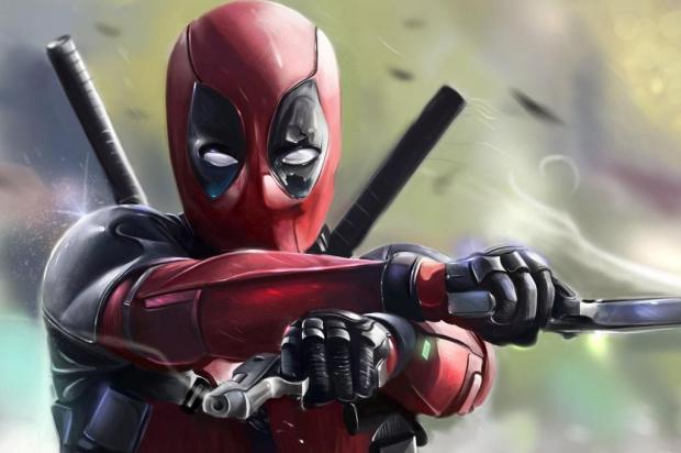 Versão mais leve de Deadpool 2 já tem nome definido Fox/Divulgação