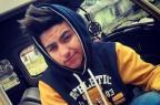 Justiça determina reabertura de inquérito sobre morte de jovem em Carlos Barbosa Reprodução  / Facebook/Facebook