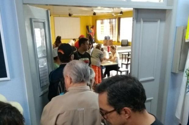 Nova composição de Conselho de Saúde agrada opositores de terceirização de Postão de Caxias Claiton Stumpf/Divulgação