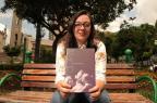 """3por4: Conto do livro """"Amora"""" vai virar curta-metragem no Rio Diogo Sallaberry/Agencia RBS"""