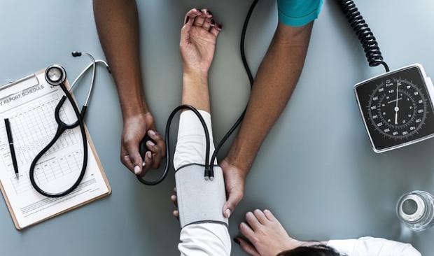 FSG realiza Encontro do Processo de Enfermagem /