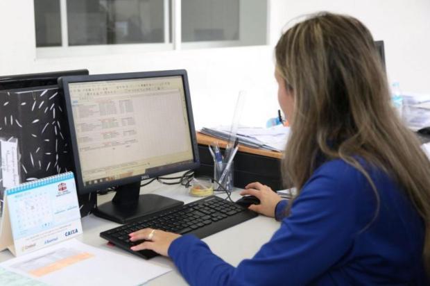 Farroupilha estuda protocolo padrão no atendimento médico na rede pública Adroir Fotógrafo/Prefeitura de Farroupilha