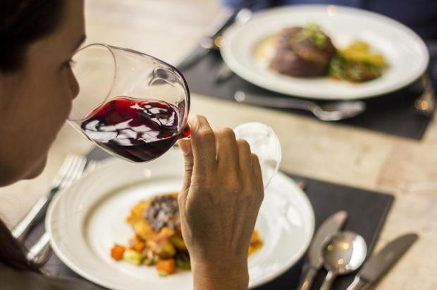 Dia do Vinho: confira a programação da primeira semana em Porto Alegre e na Serra Dandy Marchetti/Divulgação