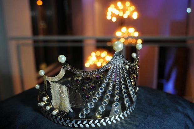 Festa da Uva disponibiliza ingressos para arquibancada para escolha da rainha Felipe Nyland/Agencia RBS