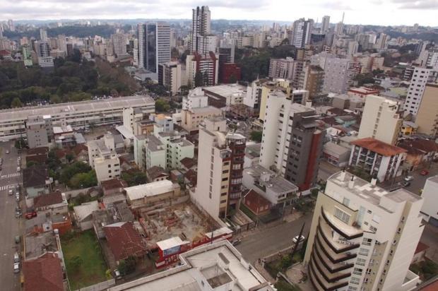 Último final de semana para adquirir seu imóvel no Feirão em Caxias Ricardo Finco/divulgação