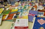 Agenda: Biblioteca do Sesc promove troca-troca de livros até esta quinta, em Caxias FCC/Divulgação