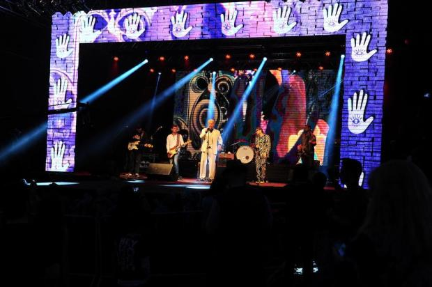 Agenda: The Juke Joint Band faz show em Caxias nesta terça Marcelo Casagrande/Agencia RBS