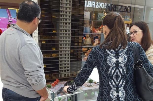 Mercado retoma compra de imóveis Cristhian de Jesus da Silva/divulgação