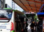Tarifa de ônibus em Caxias fica mais cara a partir de segunda-feira Roni Rigon/Agencia RBS