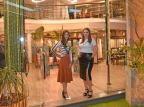 Empresárias de Flores da Cunha investem em nova loja de 200 metros quadrados Luizinho Bebber/divulgação