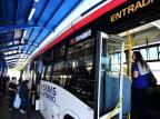 Entidades apoiam projeto que propõe a extinção do passe-livre nos ônibus de Caxias do Sul Porthus Junior/Agencia RBS