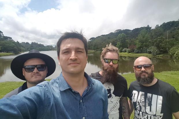 Confira a programação cultural deste final de semana na Serra Diego Dias/Divulgação