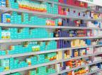 Farmácias de Caxias têm até início de agosto para instalar caixas coletoras de remédios vencidos Roni Rigon/Agencia RBS