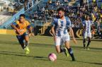 Esportivo e Glória conhecem os rivais da primeira fase Kévin Sganzerla/FML Esportes / Divulgação/Divulgação