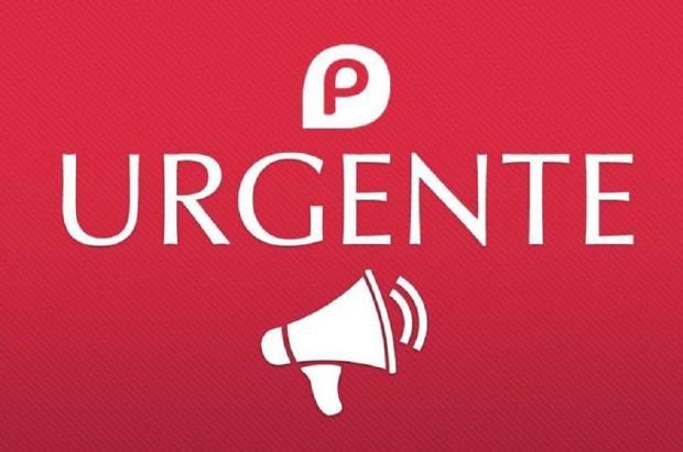 Comunicado aos assinantes: Pioneiro não será entregue nesta quarta-feira Pioneiro/