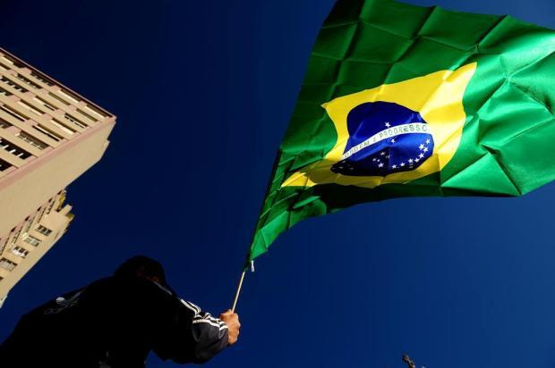 Eventos e viagens de turismo são adiados na Serra Gaúcha Diogo Sallaberry/Agencia RBS